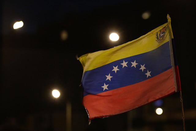 El PEP permite trabajar en Colombia